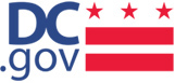 DC Government Website